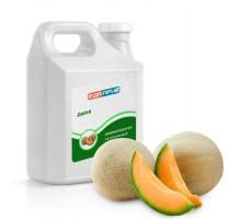 Натуральный ароматизатор пищевой жидкий Дыня сладкий