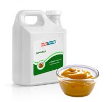 Натуральный ароматизатор пищевой жидкий Горчица пряный