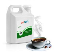 Натуральный ароматизатор пищевой жидкий Кофе из зерен