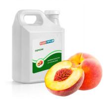 Натуральный ароматизатор пищевой жидкий Персик фруктовый