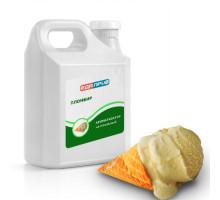 Натуральный ароматизатор пищевой жидкий Пломбир сливочный