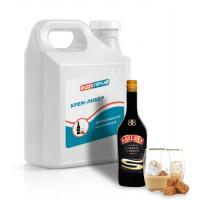 Ароматизатор крем-ликер алкогольный для напитков