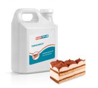 Ароматизатор пищевой Тирамису молочные продукты