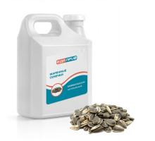 Ароматизатор пищевой жидкий Жареные семечки подсолнечные