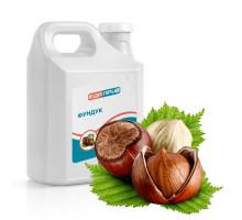 Ароматизатор пищевой жидкий Фундук лесной орех