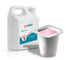 Ароматизатор пищевой жидкий Йогурт молочный