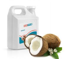 Ароматизатор пищевой жидкий Кокос тропический орех