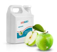 Ароматизатор пищевой жидкий Яблоко фруктовый