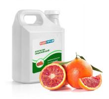 Натуральный ароматизатор пищевой жидкий Апельсин сицилийский с горчинкой