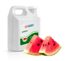 Натуральный ароматизатор пищевой жидкий Арбуз освежающий