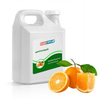 Натуральный ароматизатор пищевой жидкий Цитрусовый