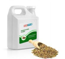 Натуральный ароматизатор пищевой жидкий Прованские травы специи