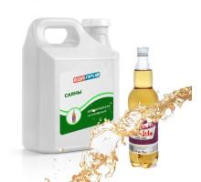 Натуральный ароматизатор пищевой жидкий Саяны