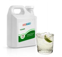 Натуральный ароматизатор пищевой жидкий Тоник напитки