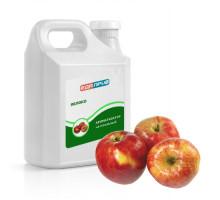 Натуральный ароматизатор пищевой жидкий Яблоко фруктовый