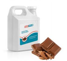 Ароматизатор пищевой жидкий Шоколад молочный с оттенком какао