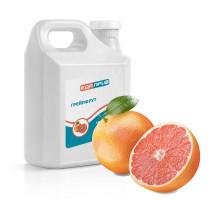 Ароматизатор пищевой жидкий Грейпфрут цитрусовая добавка