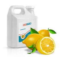 Ароматизатор пищевой жидкий Лимонад для напитков и газированных вод