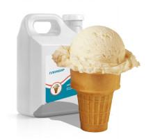 Ароматизатор пищевой жидкий Пломбир десертный