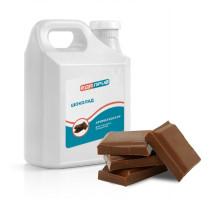 Ароматизатор пищевой жидкий Шоколад кондитерские изделия