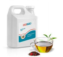 Ароматизатор пищевой жидкий Зеленый чай для напитков