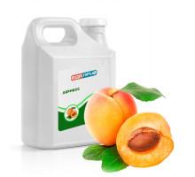 Натуральный ароматизатор пищевой жидкий Абрикос фруктовый