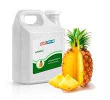 Натуральный ароматизатор пищевой жидкий Ананас тропический