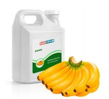 Натуральный ароматизатор пищевой жидкий Банан фруктовый