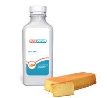 Ароматизатор пищевой Бисквит жидкий