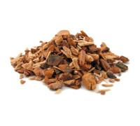 Галангал корень сушеный (сиамский имбирь, калган)