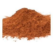 Какао-порошок натуральный 100%