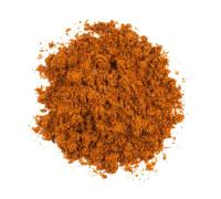 Кашмирский карри (Kashmiri Curry) индийская специя