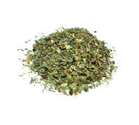 Прованские травы сушеное сырье