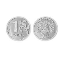 Шоколадная монета 6г