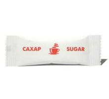 Сахар порционный, стик 10 г