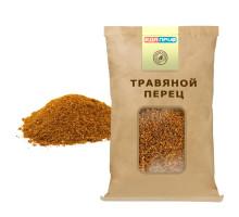 Натуральная смесь приправ Травяной перец сухая