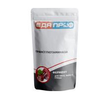 Трансглютаминаза фермент для молочных продуктов
