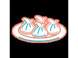 Товары для полуфабрикатов и кулинарных изделий (8)