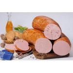 Пищевые добавки для изготовления колбас, сосисок и другой мясной продукции