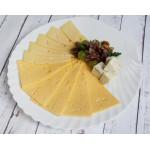 Сырье для производства сыров и технология приготовления