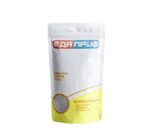 Консервант Диацетат натрия (Е262ii) пищевая добавка