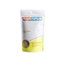 Консервант Натамицин (Е235) противогрибковый