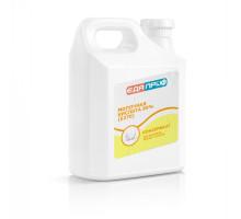 Молочная кислота 80% (Е270) жидкая