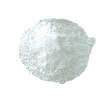 Белый пищевой краситель Диоксид титана  Е171