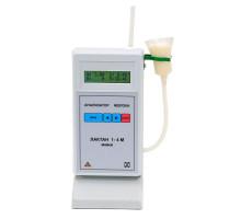 Анализатор качества молока Лактан 1-4 М
