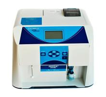 Анализатор молока Еkomilk 120 Total с термопринтером