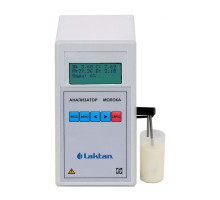 Анализатор молока Лактан 600 Ультра