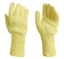 Перчатки Терма кевларовые прочные