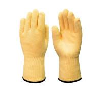 Перчатки термостойкие Manipula Specialist Арамакс кевларовые