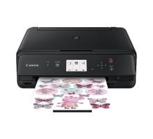 Пищевой принтер Canon Cake Pro Wifi принтер/сканер/копир профессиональный